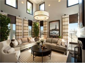 Dự án khách sạn-chung cư cao cấp
