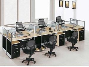 Nội thất văn phòng 10